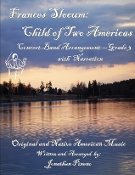 Frances Slocum Concert Band Arrangement Education Package